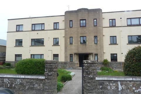 1 bedroom flat to rent - St. Johns Court, Hay Street, Elgin