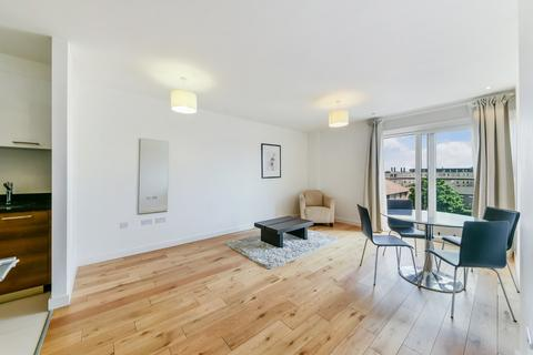 1 bedroom apartment for sale - Forge Square, Isle of Dogs, Docklands E14