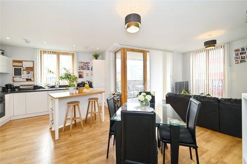 2 bedroom flat for sale - Lockton Street, North Kensington, London