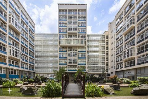 2 bedroom penthouse for sale - Metro Central Heights, 119 Newington Causeway, London, SE1
