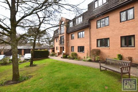 3 bedroom flat to rent - The Beeches, Ayr Rd, Newton Mearns, Newton Mearns, GLASGOW, Lanarkshire, G77