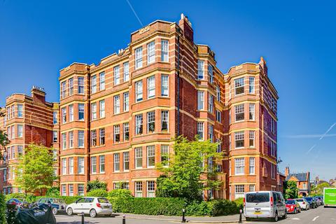 4 bedroom flat for sale - Sutton Court, Fauconberg Road, London, W4