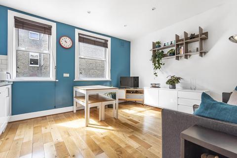 2 bedroom flat for sale - Cadmus Close, Clapham