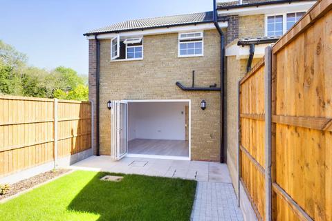 2 bedroom house for sale - *  BRAND NEW  *  Marlins Turn, Gadebridge