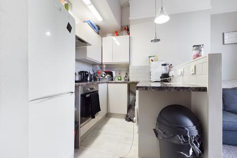 2 bedroom flat to rent - Goldstone Villas, Hove BN3