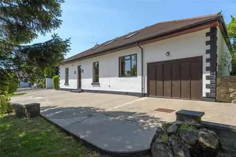 4 bedroom bungalow for sale - Western Cottage, Whitesmocks, Durham, DH1