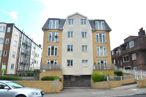 2 bedroom flat to rent - Anerley park, Anerley SE20