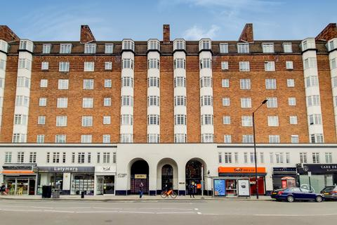 3 bedroom flat for sale - Latymer Court, Hammersmith Road, W6