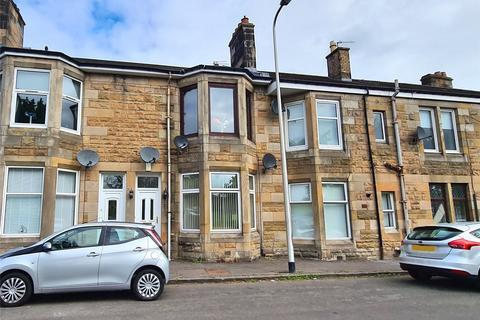 1 bedroom apartment for sale - Gartuck Street, Coatbridge, North Lanarkshire, ML5