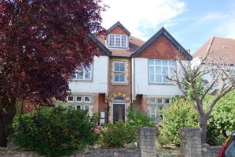 1 bedroom flat to rent - Avenue South, Surbiton, KT5 8PJ