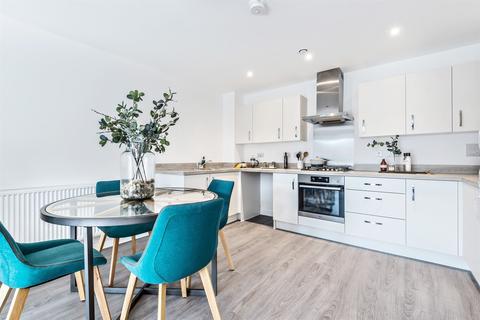 1 bedroom apartment for sale - Portman Road, Reading, RG30