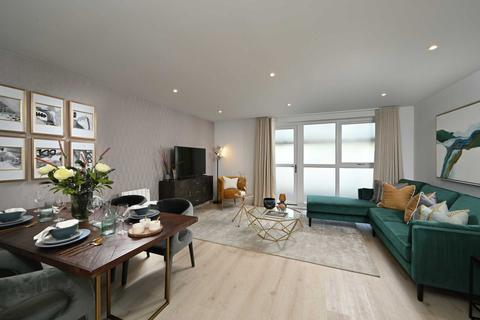 1 bedroom apartment for sale - The Paperyard, Albion Way, Horsham, RH12 1AH