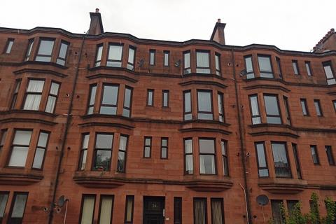 1 bedroom flat to rent - Appin Road, Glasgow G31