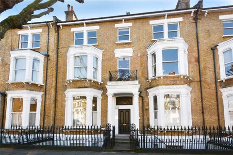 1 bedroom apartment for sale - Sutherland Avenue, London, W9
