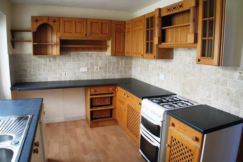 4 bedroom detached house to rent - Darren Close, Stubbington, Fareham, Hampshire, PO14