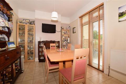 4 bedroom detached house for sale - Alexandra Road, Croydon, Surrey