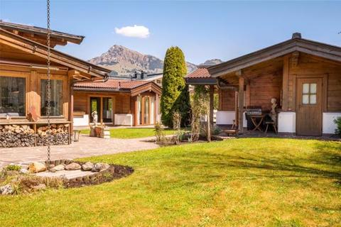 3 bedroom apartment - Apartment, Reith Bei Kitzbuhel, Tirol, Austria
