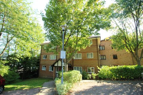 1 bedroom flat to rent - Woodland Grove, Epping, CM16