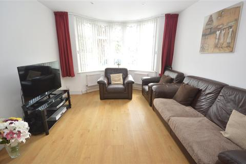 3 bedroom end of terrace house for sale - The Avenue, Luton, Bedfordshire, LU4