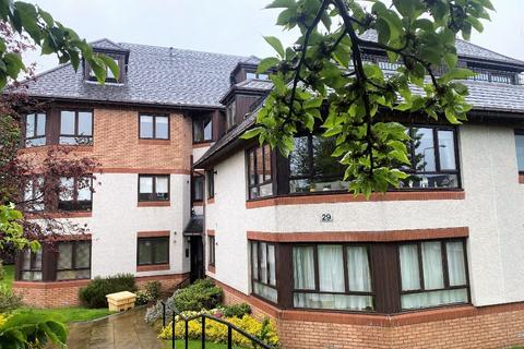 2 bedroom flat to rent - Cameron March, Newington, Edinburgh, EH16