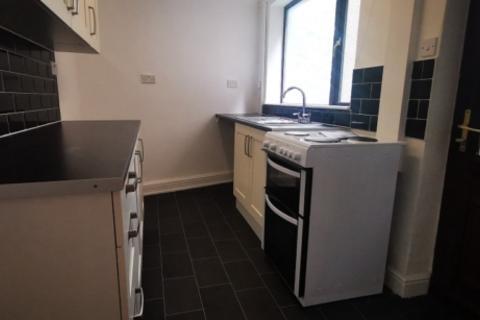 2 bedroom terraced house to rent - Millbrook Street, Plasmarl, Swansea SA6 8JY