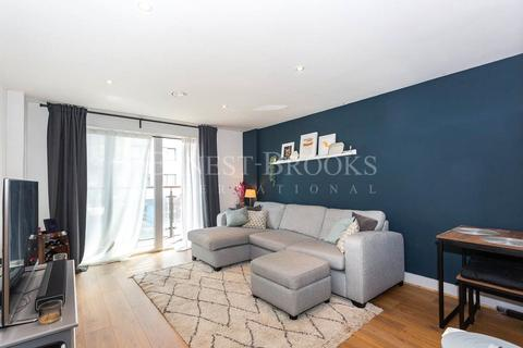 2 bedroom apartment for sale - Lower Mast House, Mast Quay, Woolwich, SE18