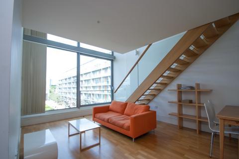 2 bedroom apartment to rent - Eaststand, Highbury Stadium square, Highbury, London