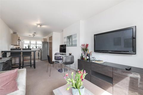 1 bedroom flat for sale - Commercial Road, Limehouse, London