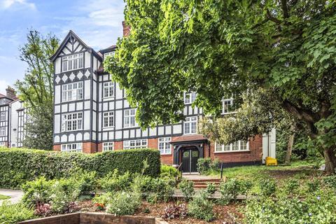2 bedroom flat for sale - Langbourne Avenue, Highgate