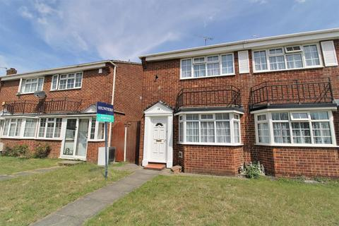 2 bedroom semi-detached house for sale - Mayplace Road East, Bexleyheath, DA7 6DS