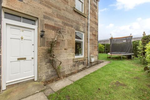1 bedroom flat for sale - 73 Belmont Road, Juniper Green, Edinburgh, EH14 5EB