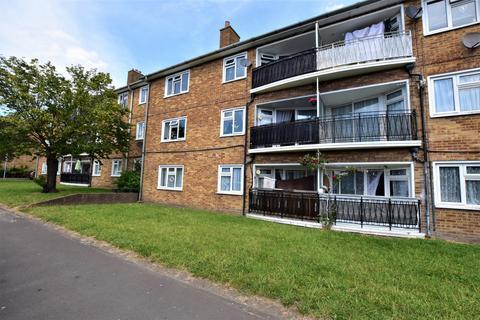 2 bedroom flat for sale - Albert Road, Belvedere, DA17