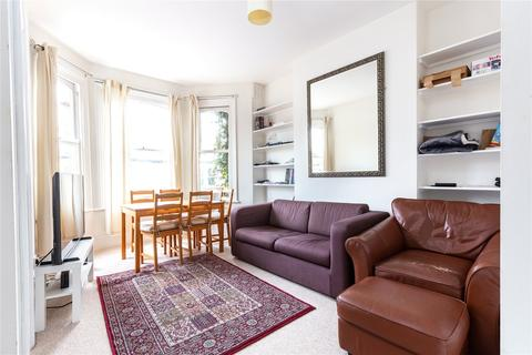 2 bedroom apartment for sale - Cromford Road, Wandsworth, SW18
