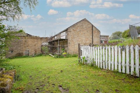 3 bedroom equestrian property for sale - Haugh, Newhey, Rochdale, Greater Manchester, OL16