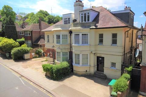 7 bedroom apartment for sale - Brantwood Road, Luton, Bedfordshire, LU1