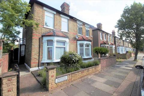 2 bedroom terraced house to rent - Stocklands Road, Romford