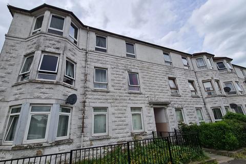 3 bedroom flat to rent - Gartferry Street, Springburn