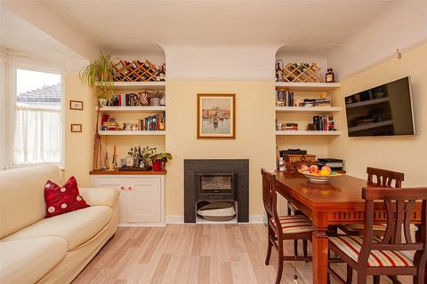 2 bedroom maisonette for sale - Aboyne Drive, Raynes Park, SW20