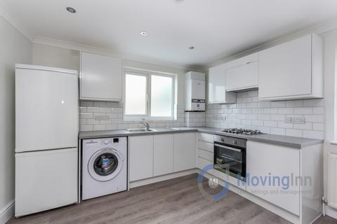 Property for sale - Norwood High Street, West Norwood, SE27