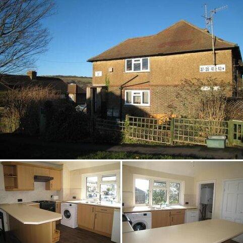 2 bedroom flat to rent - Natal Road, Brighton BN2