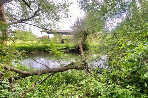 Land for sale - Lower Road, Bemerton, Salisbury, SP2 9NF