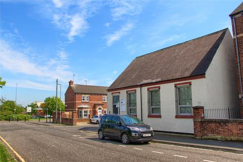 2 bedroom detached house for sale - Parliament Street, Stockton-on-Tees