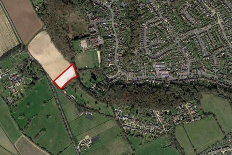 Land for sale - Marlow, Buckinghamshire, SL7 3DB