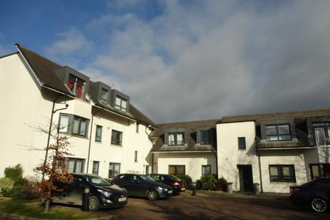 2 bedroom flat to rent - North Gyle Terrace, Gyle, Edinburgh, EH12