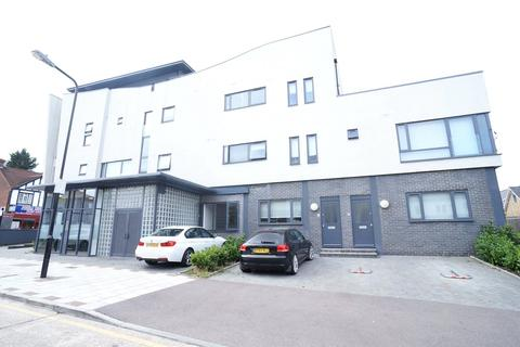 2 bedroom flat to rent - Hillview Court, 1 Craybrooke Road, Sidcup