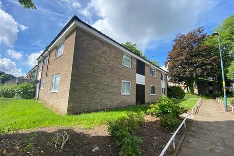 3 bedroom flat for sale - Leahurst Crescent, Birmingham, B17 0LD