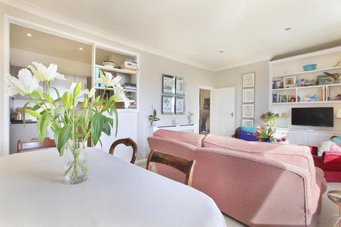 2 bedroom flat for sale - St. John's Hill, Battersea