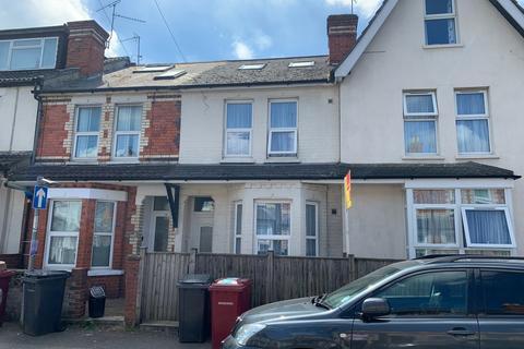 5 bedroom house to rent - Grange Avenue, Reading, RG6 1DJ