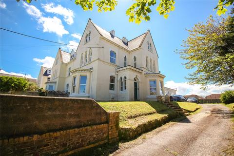 1 bedroom apartment for sale - Bay View Road, Northam, Bideford, EX39