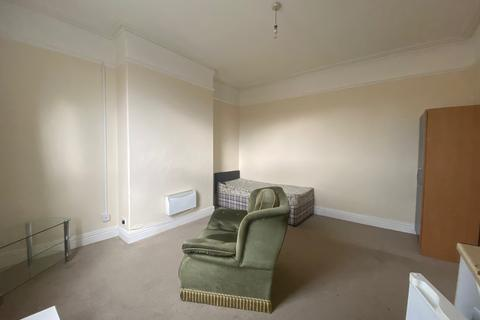 House share to rent - 19 NORTH LODGE TERRACE, DARLINGTON DL3